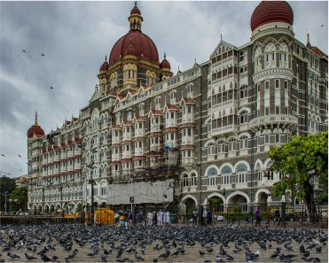 Biking Groups of Mumbai